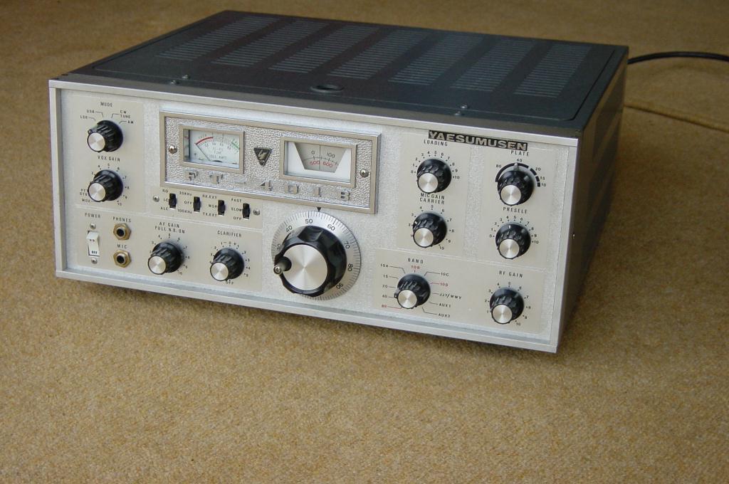 Television line deflection valves or